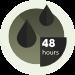 anti-perspirant-48-hours